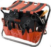 Сумка-стул для инструмента MATRIX 90249