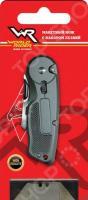 Макетный нож World Rider WR 5010