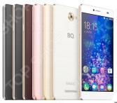 Смартфон BQ BQS-5070 Magic
