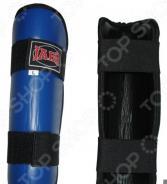 Защита голени Jabb JE-2148