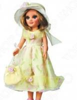 Кукла Весна «Анастасия Лето с подарком». В ассортименте