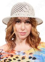 Шляпа LORICCI «Императрица»