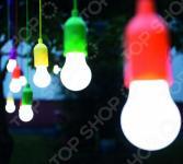Набор светильников Top Shop «Лампочки»