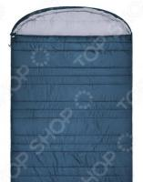 Спальный мешок Trek Planet Aosta Double