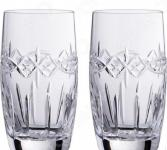 Набор стаканов 29-3107