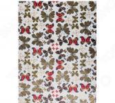 Комплект бумаги упаковочной Lefard 37-2013