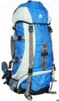 Рюкзак туристический Trek Planet Colorado 55