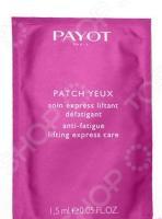 Средство для экспресс-ухода за кожей и устранения признаков усталости глаз Payot Perform Lift