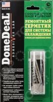 Герметик для системы охлаждения Done Deal DD 6855