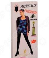 Колготки антиварикозные Artemis 100DEN