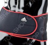 Фиксатор для поясницы Adidas