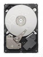 Жесткий диск Seagate ST1000VM002