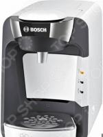 Кофемашина Bosch TAS3204