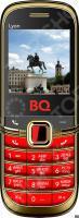 Телефон мобильный BQ «Анжелика»