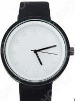Часы наручные Feifan Deeper