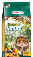 Корм для хомяков Versele-Laga Nature Hamster