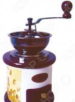 Кофемолка механическая Bekker BK-2535