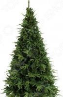 Ель искусственная Crystal Trees «Альба»