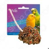 Лакомство для канареек и волнистых попугаев JR Farm Tasty Cone