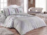 Комплект постельного белья Tete-a-Tete «Милани». 2-спальный