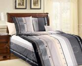Комплект постельного белья ТексДизайн «Шампань». 1,5-спальный