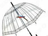 Зонт-трость Bradex Bird In Cage