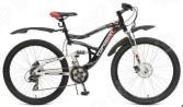 Велосипед Top Gear Explorer ВН26394