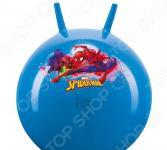 Мяч-попрыгун John Spider-Man