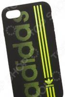 Чехол для телефона для iPhone 8/7 Cococ. Adidas