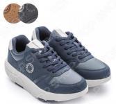 Универсальные кроссовки Walkmaxx «Будь в форме» AW