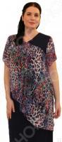 Платье Klimini «Джона»