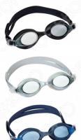 Очки для плавания детские Bestway «Вдохновленная гонка». В ассортименте