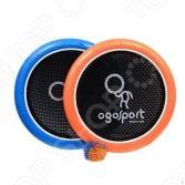 Спортивная игра Ogosport «Биг»