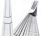 Набор столовых вилок Mayer&Boch MB-27462