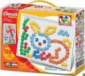 Мозаика Toys Union «Зайчик»