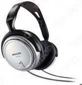 Наушники мониторные Philips SHP2500