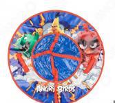 Тюбинг 1 Toy Angry Birds