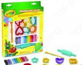 Набор для лепки из пластилина Crayola 1013273