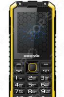 Мобильный телефон Atomic T2401