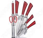 Набор ножей Mayer&Boch MB-27674