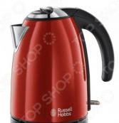 Чайник Russell Hobbs Colours