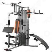 Тренажер силовой Body Sculpture BMG-4700THС