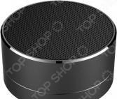 Система акустическая портативная Smarterra A10