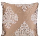 Подушка декоративная Santalino «Дамаск» 850-903-20