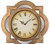 Часы настенные Lefard Italian style 220-181