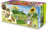 Коробка для транспортировки животных JR Farm 13691