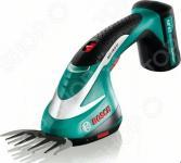 Ножницы для травы Bosch AGS 7.2 LI