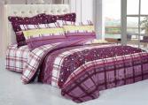 Комплект постельного белья Softline 09704. Семейный