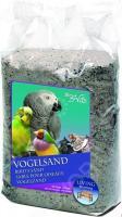 Песок минеральный для птиц JR Farm Vogelsand