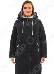 Пальто Electra style «Снежная сказка»